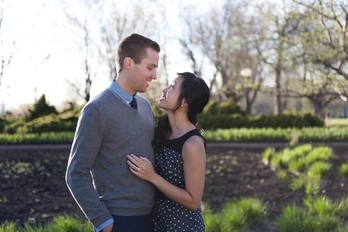 Engagement-9019