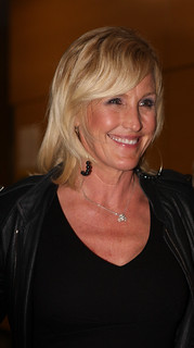 """erin brockovich tort Project description erin brockovich: """"we the people"""" still have the power by randall kenneth jones originally published in the naples daily news when statesman gouverneur morris penned """"we the people."""