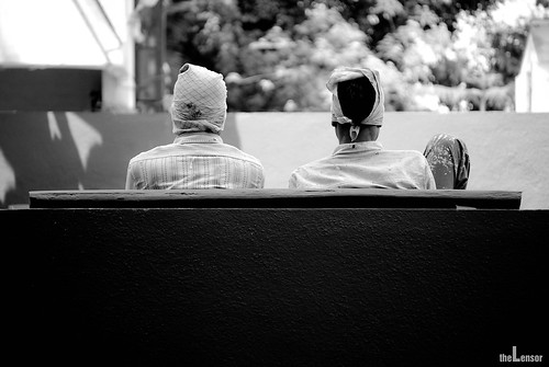 195/365. Two. | by Anant N S