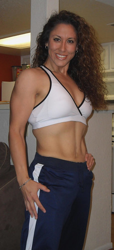 Chino-Hills Weight Loss | Fitness Concepts 14682 Central ...