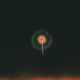fireworks | by chant0m0