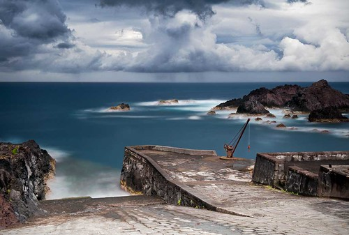 Whale-Factory-Slipway | by petefoto