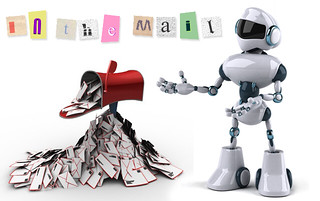 in-the-mail3.png | by RobotShop