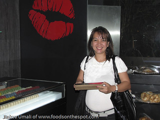 Foods on the Spot-2 | by Jinkee Umali