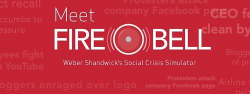 weber shandwick firebell logo read the full post here