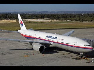 Malaysia Airlines Flight MH370 Flew For Seven Hours? | by zennie62