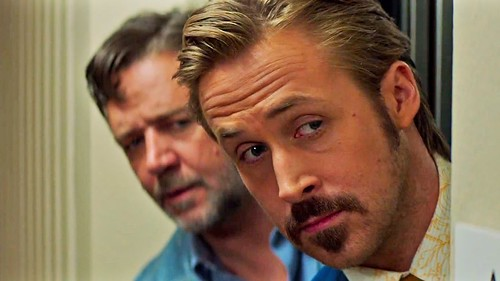 The Nice Guys - screenshot 7
