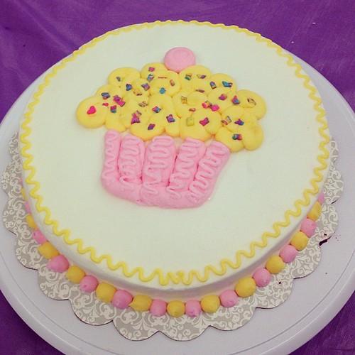 Wilton Cake Pan Strips