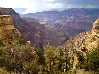 Grand Canyon | by spiggycat