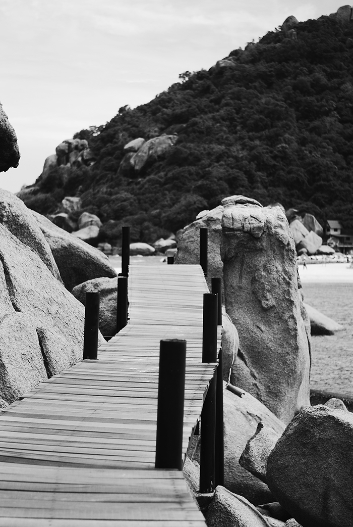 koh-samui-photodiary-black-white-5