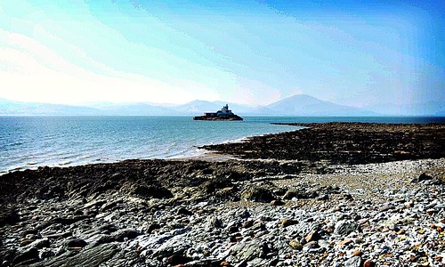 Fenit, Kerry | by EIRE_SGS2