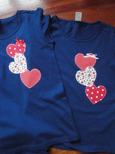 Camisetas Decoradas Con Password Pinterest Flores Marron