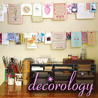 Visit Decorology.blogspot.com for more inspiration! | by decorology