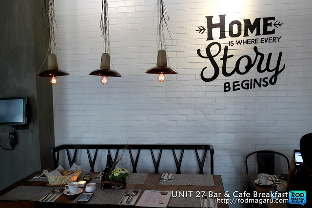 UNIT27Bar&Cafe004
