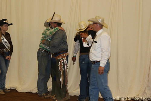2016 North Carolina High School Rodeo National Finals Flickr