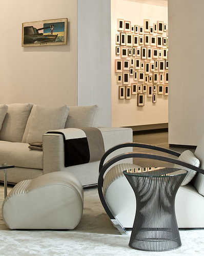 interior design by planeta basque boston design guide