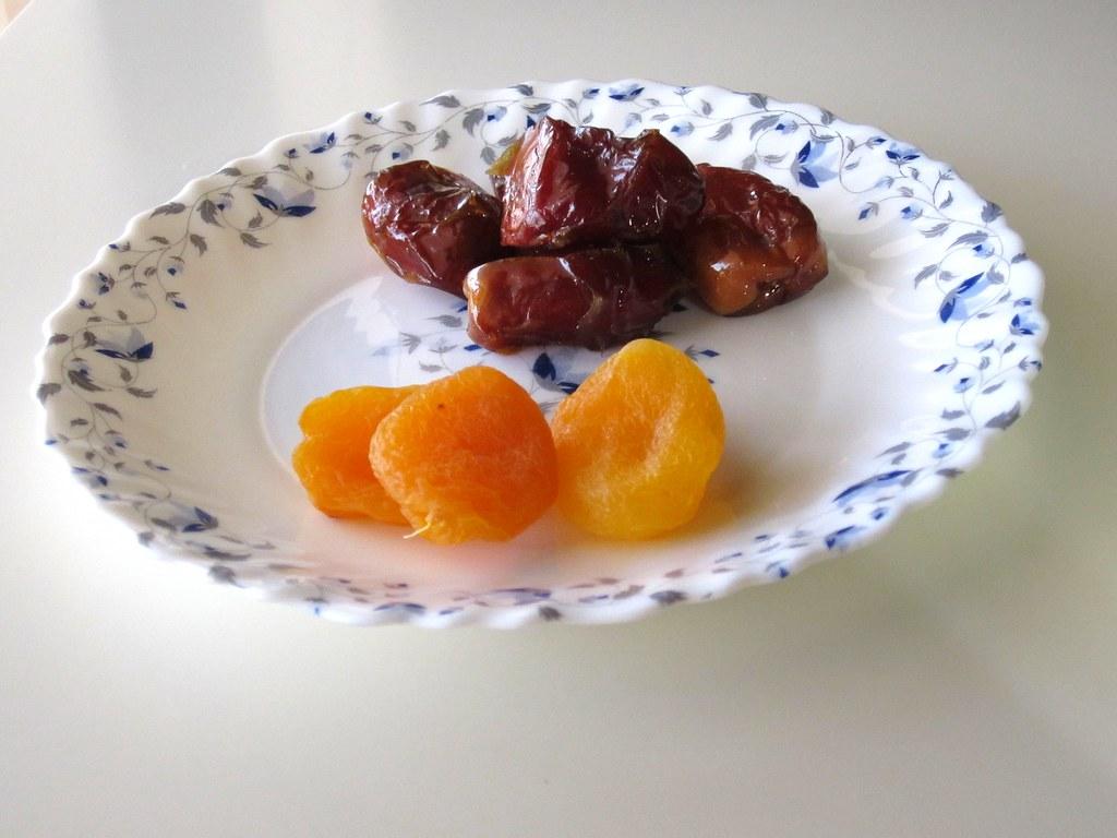 الإفطار - 3