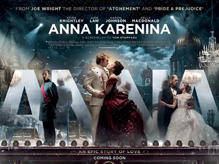 anna-karenina-2012-anna-karenina-by-joe-wright-31213779-1280-960 | by lisalivingwell