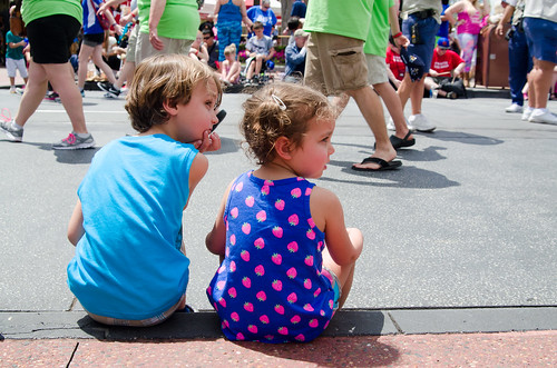 20160419-Disney-Vacation-Day-5-Magic-Kingdom-Parade-0474 | by auley