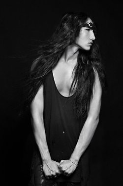 Image result for willy cartier black and white