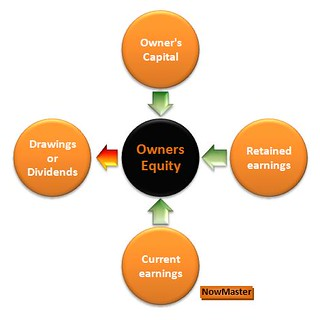 owners equity Owners' equity definition: → net assets learn more word of the day chiaroscuro the use of areas of light and darkness in a painting.