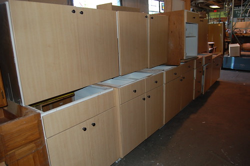 11 full cabinet sets full cabinet sets for kitchen or for Full set kitchen