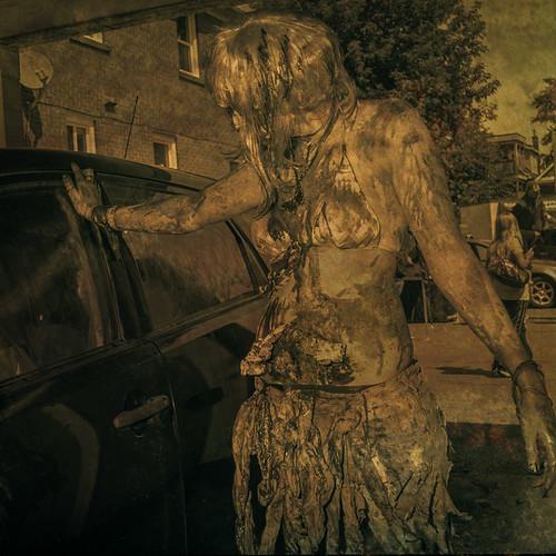 Car Wash Jobs Toronto