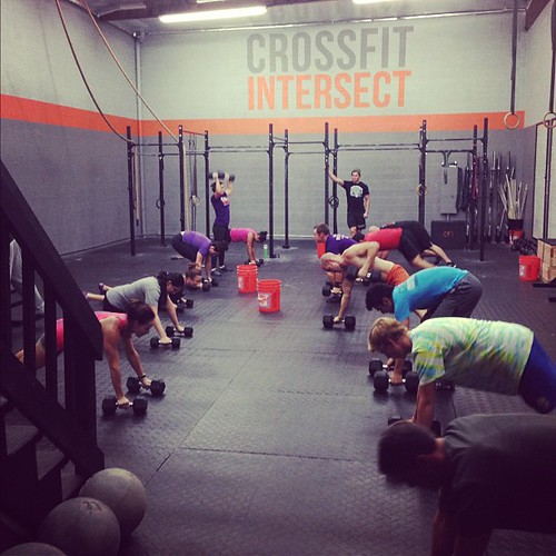 how to get better at pull ups crossfit