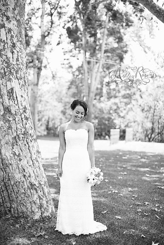 TevaAndyWeddingFinals42web | by AshleySRose