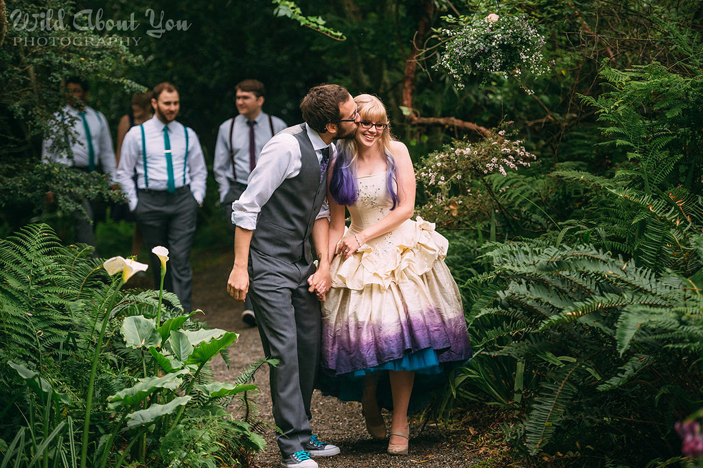secretgardenwedding51