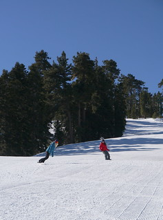 3-21-2012 Snow Summit | by Big Bear Mountain Resorts