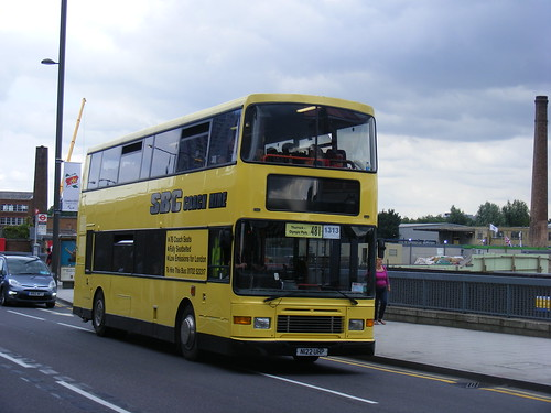 7741068946_858232c366 Bus P Application Form Southend On Sea on