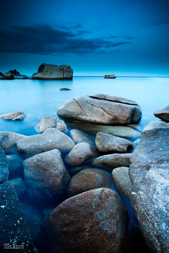 Tanote Bay, Ko Tao, Thailand (On Explore!) | by Pino Carrola