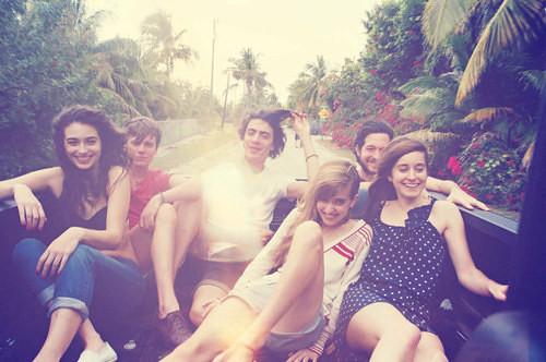 Tumblr Amigos Friends Melhor Amigo Imagens Casais Amor Apa Flickr