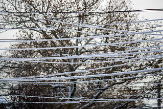 Snow wires | by drpavloff