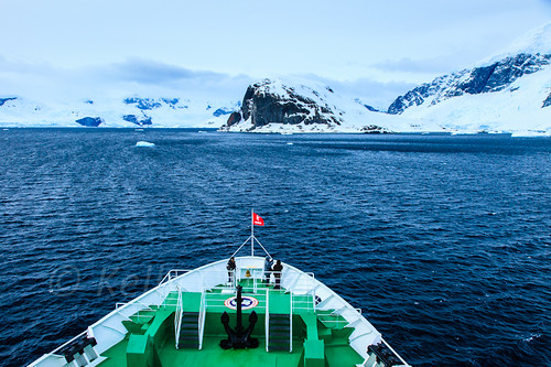 Antarctica-111123-356 | by Kelly Cheng