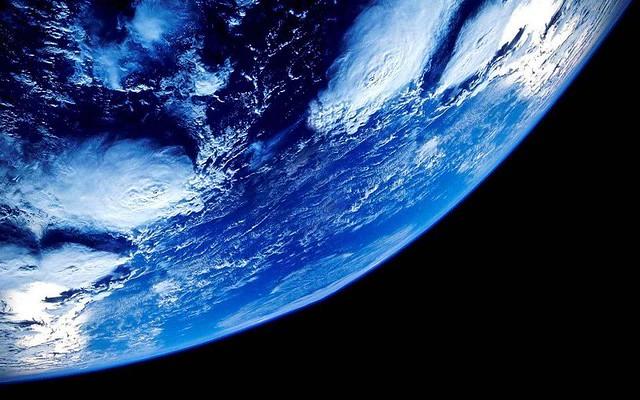 Український наносупутник PolyITAN-2 вийшов на орбіту та відгукнувся з космосу