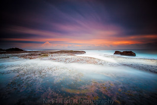Mona Vale North | by nick fletcher2008
