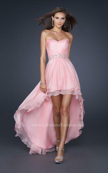 13f1f741d 1218-vestidos-de-fiesta-2012-asimetricos-coleccion-la-femm…