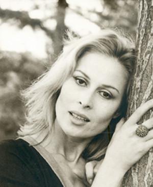 Olga Bisera Nude Photos 4
