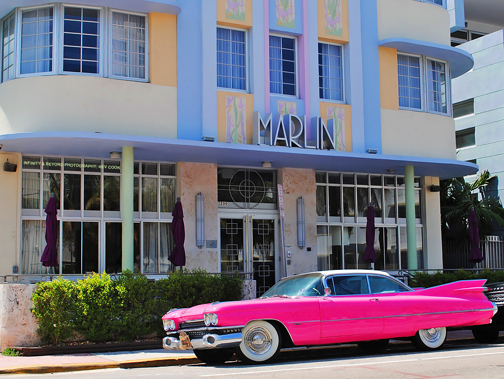 miami beach cadillac club venues hotel autograph collection venue large