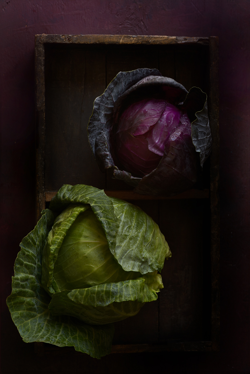 Cabbage-800PX-SimiJois-2016