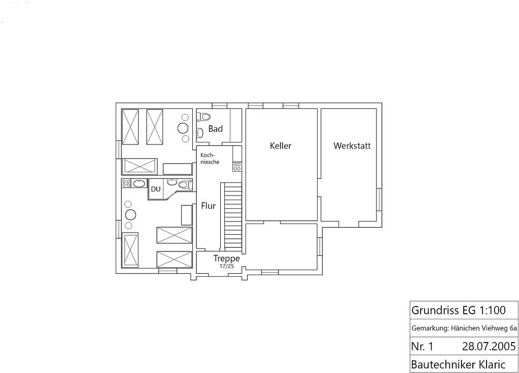 ... Haupthaus EG Einrichtung | By Fred Dresden.de