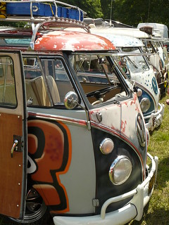 P1090414 | by VWcamperfun