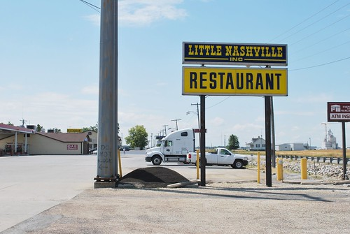 little nashville | by dissuadedotorg