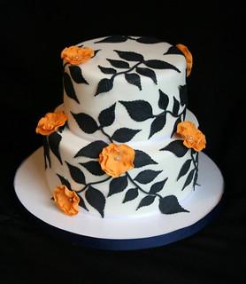 Ele Cake Company Buttercream Recipe