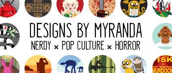 DesignsbyMyranda