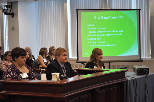 2012_Michigan_4-H_Youth_Conservation_Council | by msuanrc