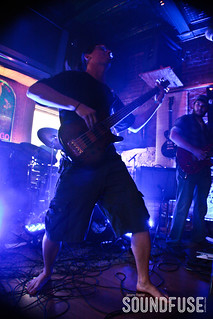 Stranger Danger Festival 2012 at Abbey Pub Day One-30.jpg | by Soundfuse
