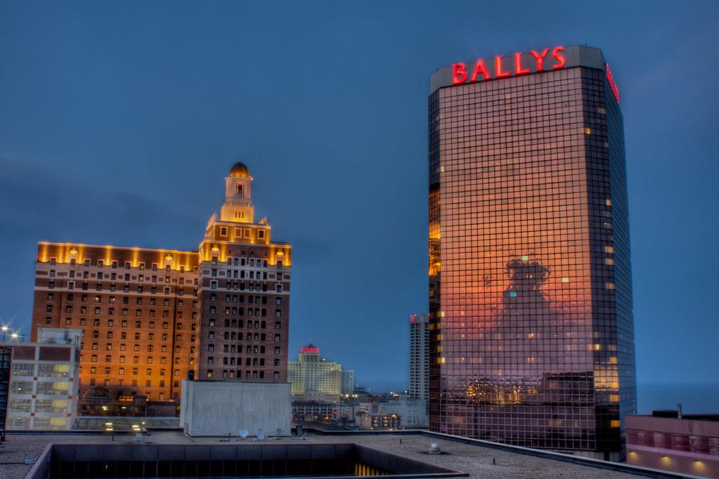 Ballys casino nj onlinefreerolls onlinegambling pokertournament